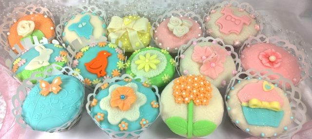 Alle Cupcakes_2