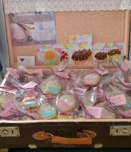 Cookies im Koffer (3)
