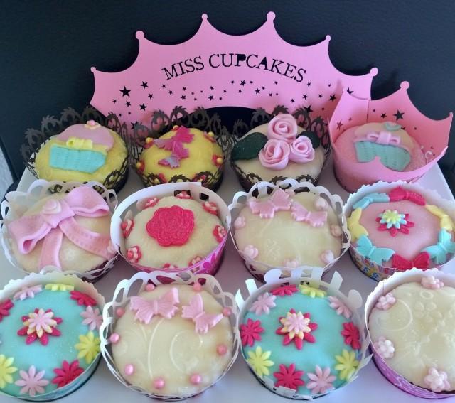 nuit des creations cupcakes (3)