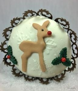 Rudolph Cupcakes copyright 3jpg