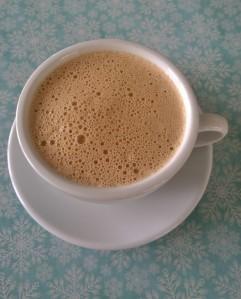 Choco Cappucino (3)