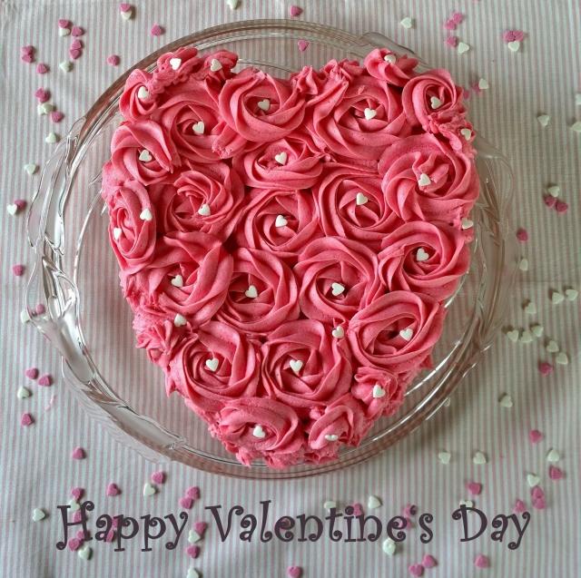 Valentines Cake 2015_def