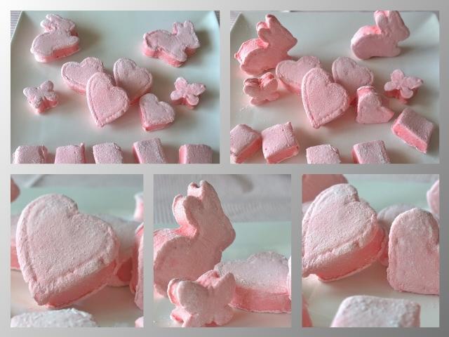 Marshmallows (6)