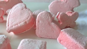 Marshmallows (7)