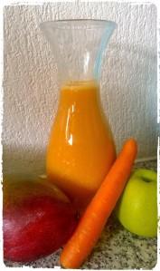 Karotten-Power-Drink (1)