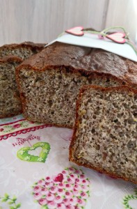 Low Card Glutenfree Bread (1)
