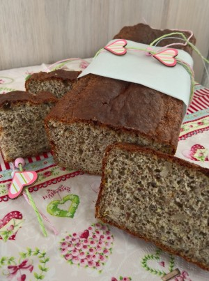 Low Card Glutenfree Bread (2)