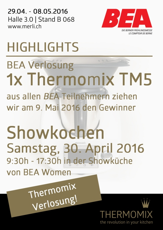 BEA Highlights 2016_dt