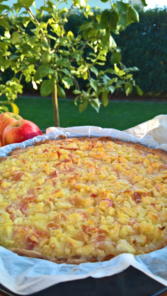 apple-lemon-tarte