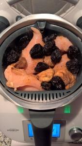 chicken-tajine-mit-couscous-3