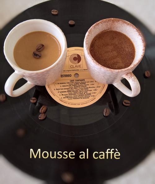 mousse-al-caffe